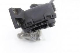Pedal Acelerador Eletrônico Ducato 03/15 (273)