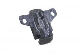 Coxim do Motor Dianteiro da Hilux 10/15 Lado Direito