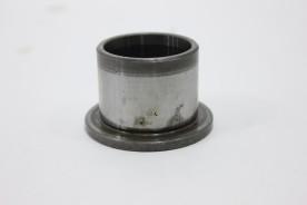Cone Rolamento Agulha Cambio F-1000 93/98 (417)