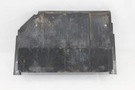 Protetor Tanque Combustível Chekokee Limited 93/98 (268)