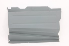 Paralama Interno F-600/F-13000/F-22000 72/92 Lado Direito