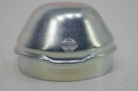 Calota de Graxa do Cubo da Roda Dianteira da ACD10 Acd20 .../92