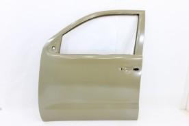 Porta Dianteira da Hilux 05/... 4 Portas Lado Esquerdo