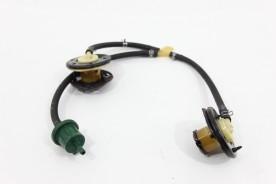 Respiro Tanque Combustível (par) Pajero Sport 98/05 Usado (568)