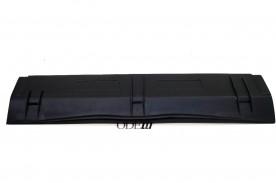 Suporte Radiador/Ventoinha S10 Blazer 2.2/2.4 Gas/Flex Sup