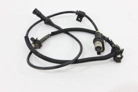 Sensor Abs Dianteiro Le F-250 99/12 (431)