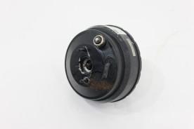 Hidrovacuo L200 Sport 04/11 (335)