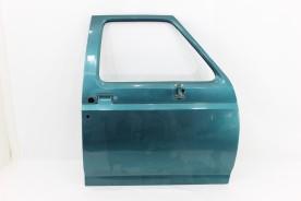 Porta Dianteira Ld F-1000 93/98 (026)