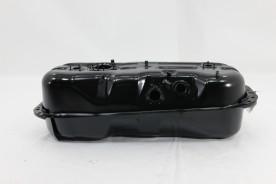 Tanque Combustivel L200 Sport 04/11 (224)