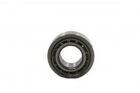 Rolamento Carretão Lado Coroa Grande S10 Blazer 95/... Caixa 1305
