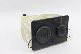 Reservatório água Limpador Radiador F-1000 93/98 (929)
