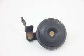 Buzina S10 12/17 Usado (052)