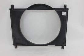 Defletor Radiador L200 Outdoor 04/12 (153)