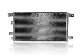 Condensador L200 Hpe Outdoor 05/...