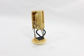 Bomba Combustível Hilux  3.0 05/15 (589)