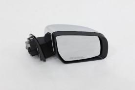 Espelho Retrovisor  Ext. Ranger 14/19 Eletrico Cromado  Lado Direito