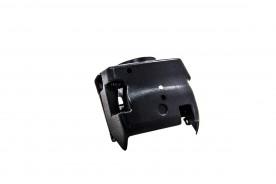 Capa (Moldura) Chave Seta S10/Blazer 2.4 Flex 07/11 com Regulagem Original