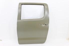 Porta Traseira da Hilux 05/15 4 Portas Le