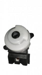 Comutador de Ignição da L200 Triton 08/...
