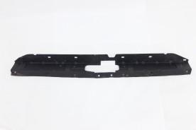 Travessa Fechadura Capo F-1000 72/92 (837)