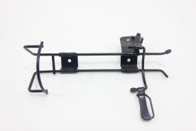 Suporte Extintor S10 12/17 Usado (081)