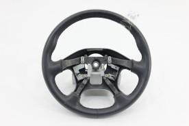 Volante L200 Sport 04/11 (313)