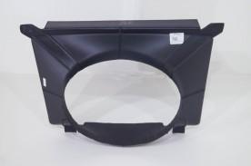Defletor de Radiador da D20 D40 Veraneio Bonanza 85/96
