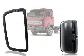 Espelho da Vw 5-150/8-160/9-160/10-160 Delivery 12/... Plano