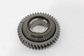 Engrenagem 1 Vw 8-120 00/12 (473)