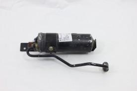 Filtro Secador Ar Condicionado L200 Outdoor 04/12 (031)