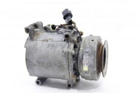 Compressor Ar Cond. Mitsubishi Pajero Sport 2006-2011 (021)