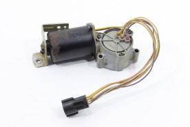Motor Tração F-1000 93/98 (151)