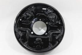 Espelho Roda Traseira  Le S10 95/11 (399)