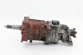 Caixa Cambio Manual F-1000 93/98 (426)