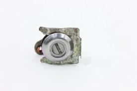 Cilindro Porta Traseira Ld L200 Outdoor 04/12 (486)