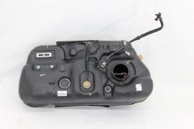 Tanque Combustível Ix35 10/15 Usado (193)