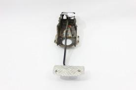 Pedal Freio Com Suporte L200 Sport 04/11 (160)