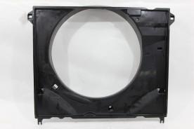 Defletor Radiador Hilux 16/20 (435)