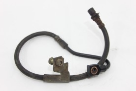 Flexível Freio Dianteiro Le S10 01/11 (206)