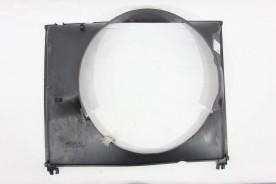 Defletor Radiador Pajero Sport 98/05 Usado (659)