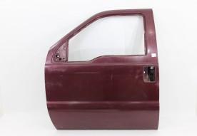 Porta Dianteira Le F-250 99/12 (328)