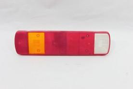 Lente Lanterna Traseira Fh 400 94/04 (569)