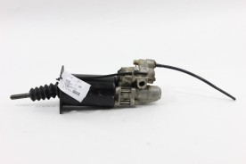 Servo Embreagem Vw 8-160 10/15 (448)
