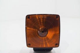 Lanterna Dianteira do Toyota 75/00 Ld/Le
