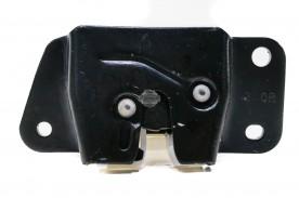 Fechadura da Porta Traseira do Hyundai H100 97/04 (Van)