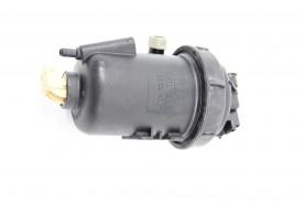 Copo Filtro Combustível Ducato 03/15 (876)