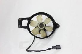 Ventilador Intercooler L200 Outdoor 04/12 (170)