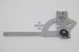 Maquina de Vidro do Mb 1111/1113/1313/... 73/82 Lado Esquerdo