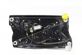 Maquina Vidro Eletrico Diant Le Land Rover Freelander 2 2008-2010(8)