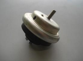 Coxim do Motor Dianteiro da S10 Blazer 95/... Motor 2.0/2.2